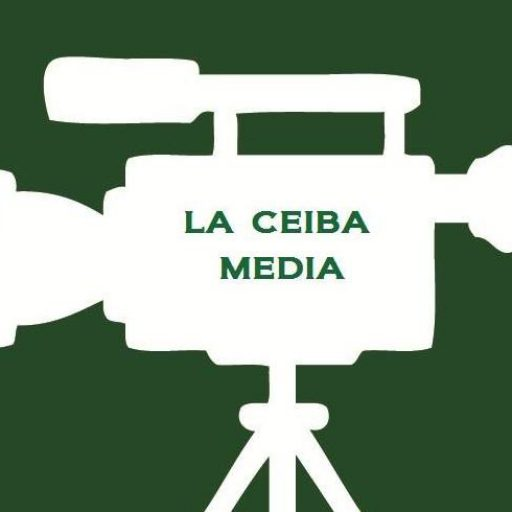 cropped-la-ceiba-media-group1.jpg